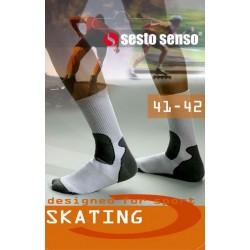Sesto Senso   Skating