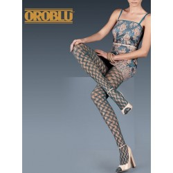 Oroblu Connie