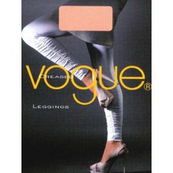 Vogue  Creased  5135