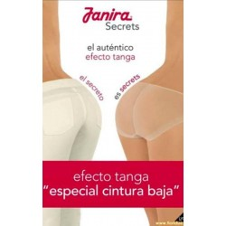 Janira Mini Secrets 1030394