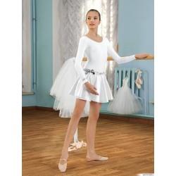 Arina Ballerina  SGY201017