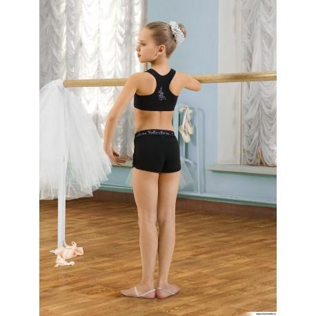 Arina Ballerina SGT201027
