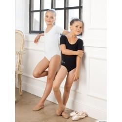 Arina Ballerina SGK 201240