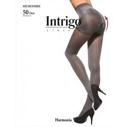 Intrigo  Harmonia 50