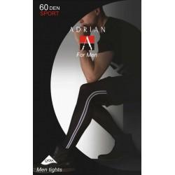 Adrian Sport 60