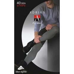 Adrian Strips 40