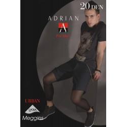 Adrian Urban 20