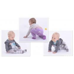 YO! Baby Crawling RA – 25