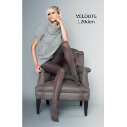 Veneziana Veloute 120
