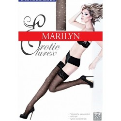 Marilyn Erotic lurex 20