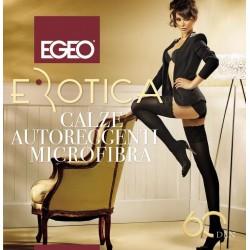 Egeo Erotica calze 60