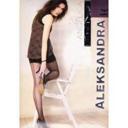 Aleksandra   Angelica 20