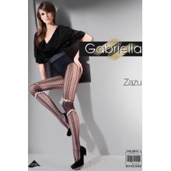 Gabriella Zazu