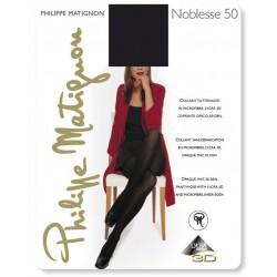 Philippe Matignon  Noblesse 50