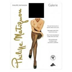 Philippe Matignon     Galerie  40