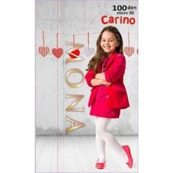 Mona Carino 100