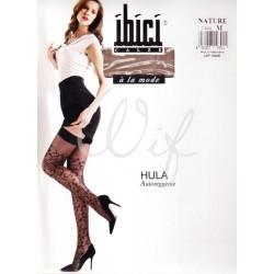 Ibici Hula