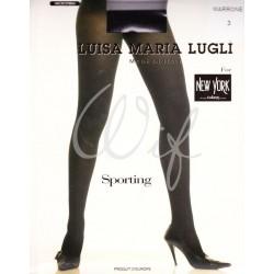 Luisa Maria Lugli    Sporting
