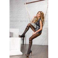 Mona Vivien 02