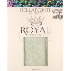 Bellafonte Royal   Magnolia