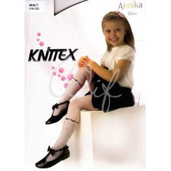 Knittex Annika 40