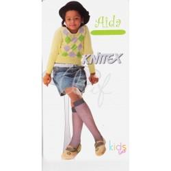 Knittex  Aida