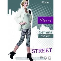 Fiore Gemma 60