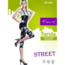 Fiore Farida 60