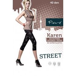 Fiore  Karen 40