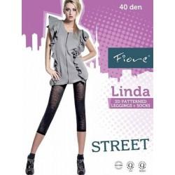 Fiore Linda 40