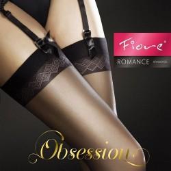 Fiore Romance 20