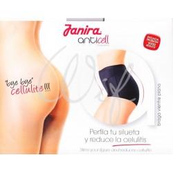 Janira Vientre Plano Anticell 1031414