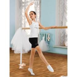 Arina Ballerina SGBM 201025