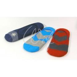Inaltun Socks MSTY