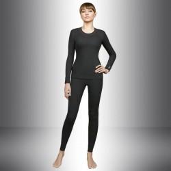 Oztas Thermal Underwear 2660/2760