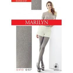 Marilyn Shine E 57