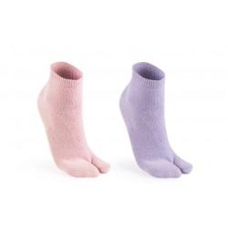 Soxo   socks Tabi