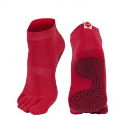 Soxo Yoga socks