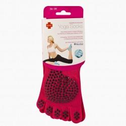 Soxo Yoga socks