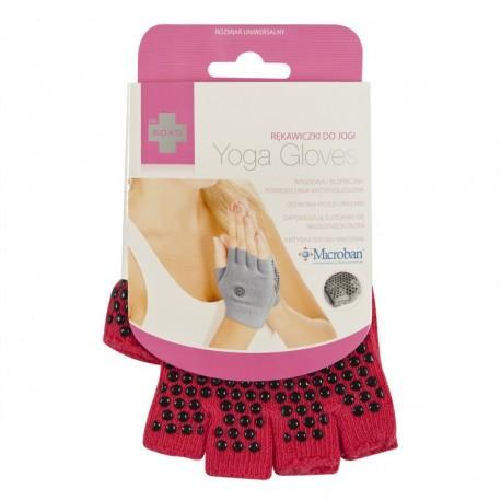 Soxo Yoga  Gloves