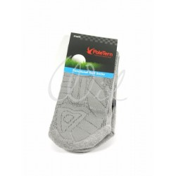 PoleTern Golf Socks