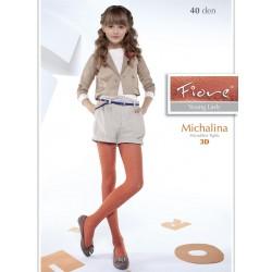 Fiore Michalina 40