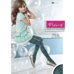 Fiore Alicija 40