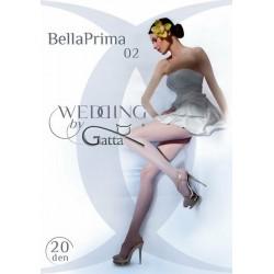 Gatta Bella Prima 02