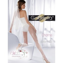 Gabriella Charm 03