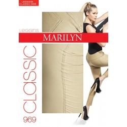Marilyn Classic 969