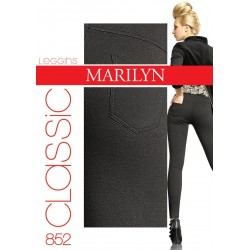 Marilyn Classic 852