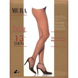 Mura Feeling 13