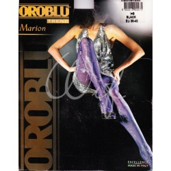 Oroblu Marion