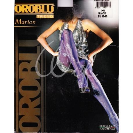Oroblu Marion